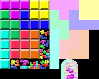 cc0/tileset-tetris.png