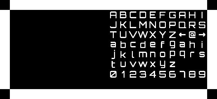 cc0/tileset-text.png