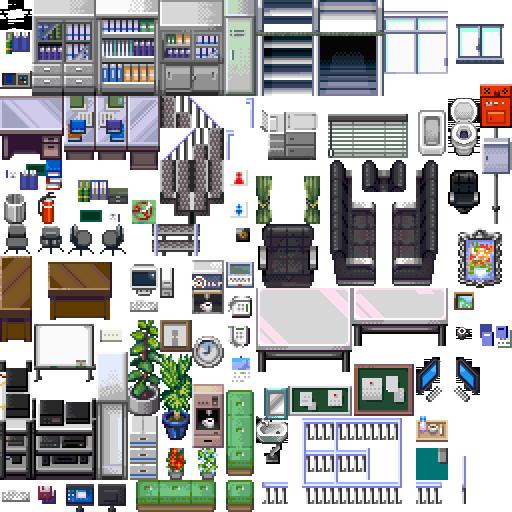 tiles.rc3.world/community/cert/imgs/tilesheets/tilesets_deviant_milkian_1.png