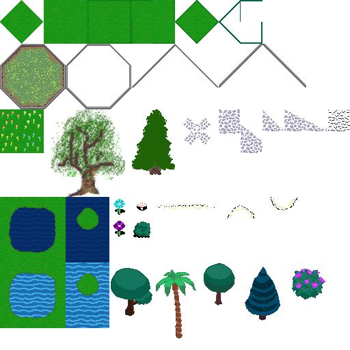 tiles.rc3.world/structures/dk_garden.png