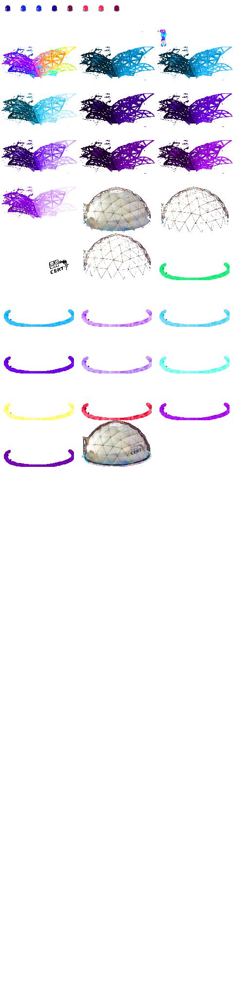 tiles.rc3.world/community/cert/imgs/tilesheets/c3_deko.png